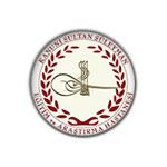 Kanuni Sultan Süleyman Eğitim ve Araştırma Hastanesi