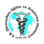 Okmeydanı Eğitim ve Araştırma Hastanesi