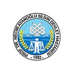 Silivri Prof. Dr. Necmi Ayanoğlu Devlet Hastanesi