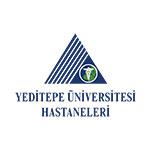 Yeditepe Üniversitesi Koşuyolu Hastanesi